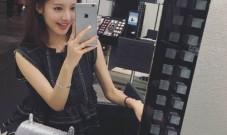 微信搭讪开场白?与女生微信聊天有哪些技巧